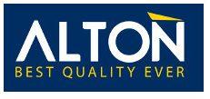 محصولات لوازم خانگی ALTON آلتون هود فر اجاق گاز صفجه ای رومیزی کارینوشاپ carinoshop